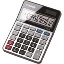 Canon LS-122TS 12-digit LCD Basic Calculator