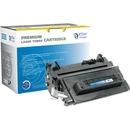 Elite Image Toner Cartridge - Alternative for HP 90A - Black
