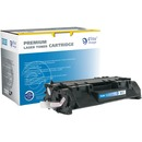 Elite Image Toner Cartridge - Alternative for HP 05A - Black