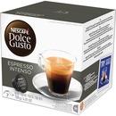 Nescafe Dolce Gusto Espresso Intenso Coffee Pods Pod
