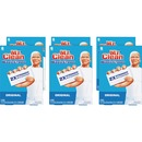 Mr. Clean Magic Eraser Pads