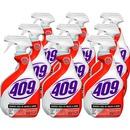 Formula 409 Multi-Surface Cleaner