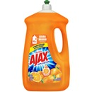 AJAX Triple Action Orange Dish Liquid - 90 fl. oz. Bottles