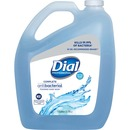 Dial Spring Water Scent Foaming Hand Wash
