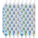 PURELL® Hand Sanitizer Jelly Wrap Packs
