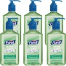 PURELL® Scented Healthy Soap Pack