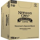 Newman's Own Special Blend Extra Bold Coffee K-Cup