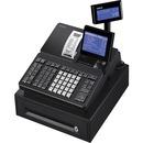 Casio Thermal Print Cash Register