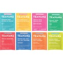Teavana Assorted Tea Collection