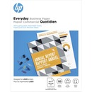 HP Laser Print Photo Paper