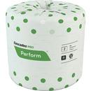 Cascades PRO Standard Toilet Paper, 336 Sheets