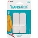 VELCRO® HANGables Removable Wall Hook