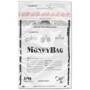 ICONEX 9x12 Disposable Deposit Bags