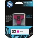 HP 2 (C8772WN) Original Ink Cartridge