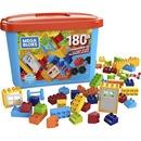 Mega Bloks Junior Builders Mini Bulk Tub