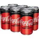 Coca-Cola Diet Coke Canned Soft Drink