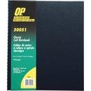 Merangue OP Brand Coil Notebook