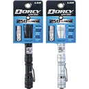 Dorcy Active Series Lightweight Flashlight