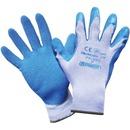RONCO Grip-It Latex Coated Glove
