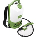 Victory Cordless E-static Backpack Sprayer