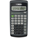 Texas Instruments TI-30XA Student Scientific Calculator