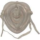 HAWKTREE CPR Mask
