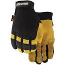 Watson Gloves 005 Flextime