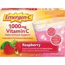 Emergen-C Raspberry Vitamin C Drink Mix