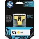 HP 2 (C8773WN) Original Ink Cartridge