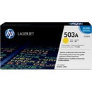 HP 503A Original Toner Cartridge - Single Pack