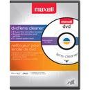 Maxell DVD-LC DVD Lens Cleaner