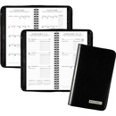 At-A-Glance Executive Weekly Pocket Planner