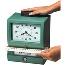 Acroprint Manual Heavy-duty Time Clock