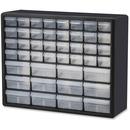 Akro-Mils 44-Drawer Plastic Storage Cabinet