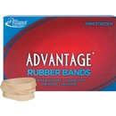 Alliance Rubber 26845 Advantage Rubber Bands - Size #84