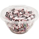 Advantus Tootsie Roll Chewy Chocolate Candy