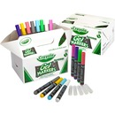 Crayola GelFX Washable Markers Classpack