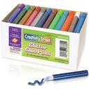 Creativity Street Glitter Glue Pens Classpack