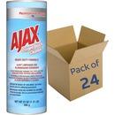AJAX Oxygen Bleach Cleanser