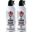 Falcon Dust-Off Non-flammable Air Dusters