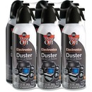 Falcon Dust-Off Compressed Gas Duster