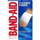 Band-Aid Flex Extra Large Bandages