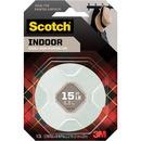 Scotch Mounting Tape