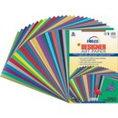 Fadeless Designer Art Paper Sheets