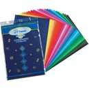 Pacon Spectra Art Tissue Paper Assortment