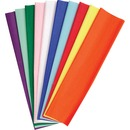 Pacon Kolorfast Tissue Paper Assortment