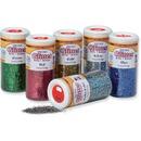 Spectra Glitter Sparkling Crystals