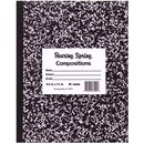Roaring Spring Tape Bound Composition Notebooks