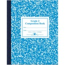 Roaring Spring Second-grade Composition Books