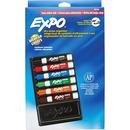 Expo 7-pc Dry Erase Organizer Kit